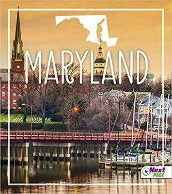 Maryland- Next Page