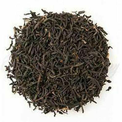 Assam -Black Tea