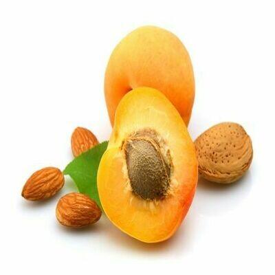 Apricot Kernal, 8 oz.