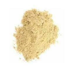 Asafoetida-Powder 222