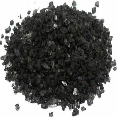 Black Salt HBLASFB
