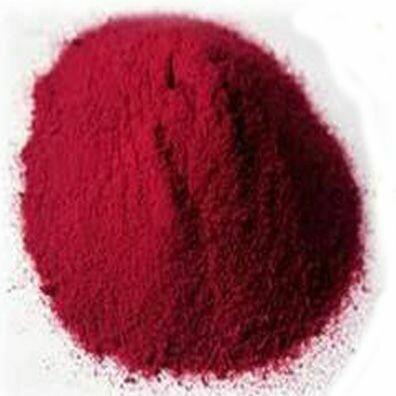 Beet Powder  organic   2525