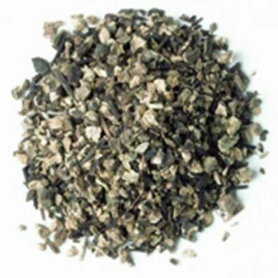 Black Cohosh Root-C/s  organic   2695