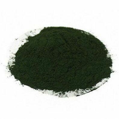 Chlorella Powder  2547