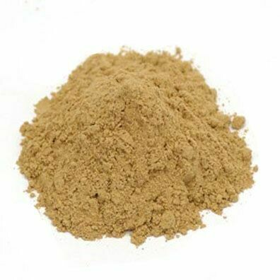 Myrrh, Powder 616