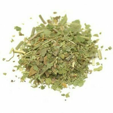 Horny Goat Weed HGW