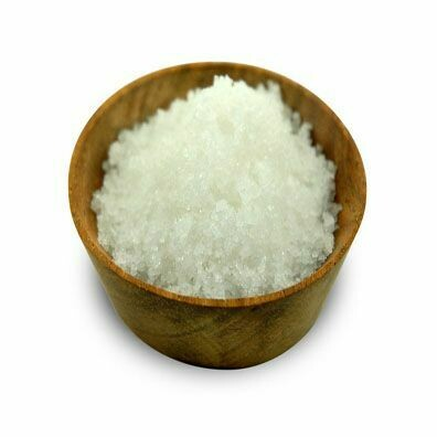 Fleur de Sol Sea Salt 4412