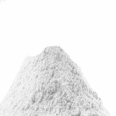 Vitamin C-Powder 2445