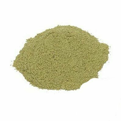 Neem Leaf powder 2094