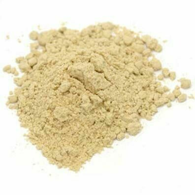 Suma Root-Powder 911