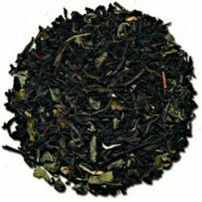 Ménage A Tea 845