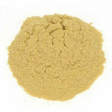 Brewers Yeast 2102