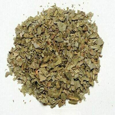 Boldo Leaf-C/s 991
