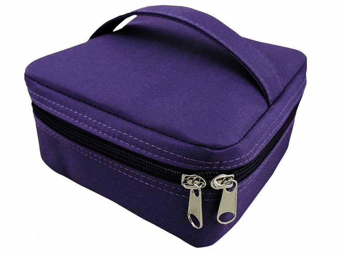 Bag for Essential Oil  16 Vials