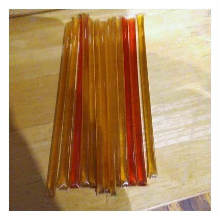 Honey Stick Assorted