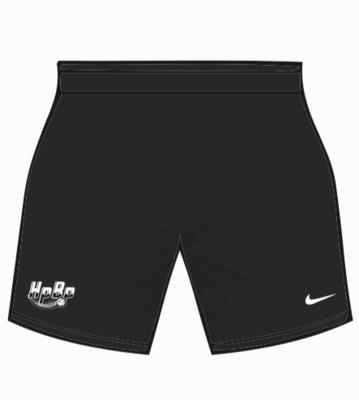 Nike HPBP shorts
