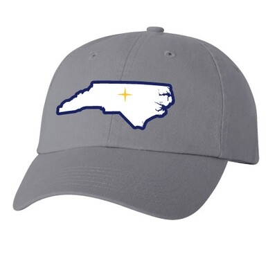 Rockers State Cap