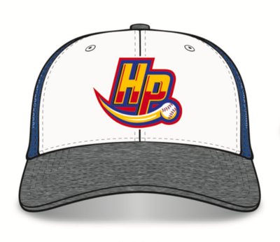 HP Jersey Knit Cap