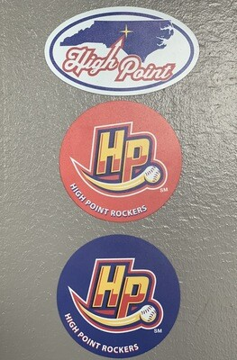 HP Magnets