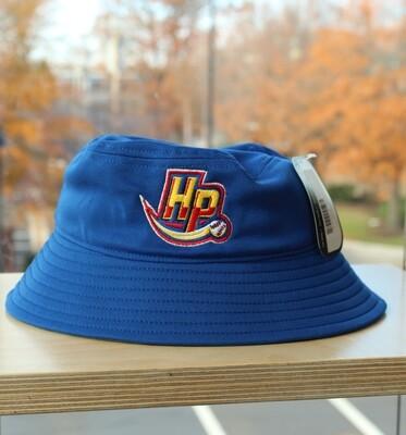 HP Bucket Hat