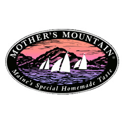 Mother's Mountain Pantry