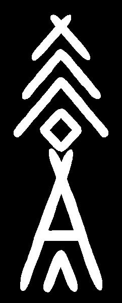 MiHUMANTRiBE