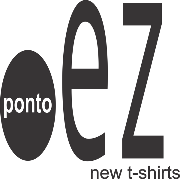 Ponto EZ new t-shirts