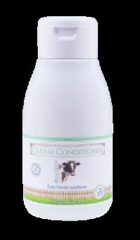 MooGoo Cream Conditioner (500ml) 0786
