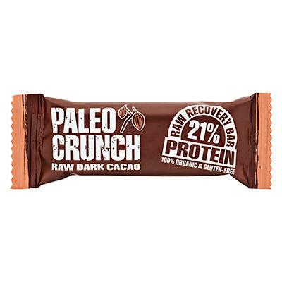 Paleo Crunch bars 1041