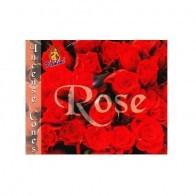 Rose Incense (10 cones) - Kamini