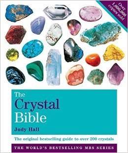 The Crystal Bible Volume 1 1142-1