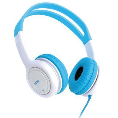 Moki Kids Volume Limited Headphones