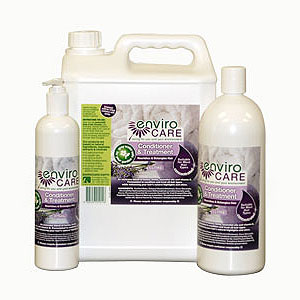 Hair Conditioner & Treatment (1L) - EnviroCare