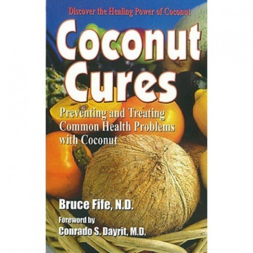 Coconut Cures 0146