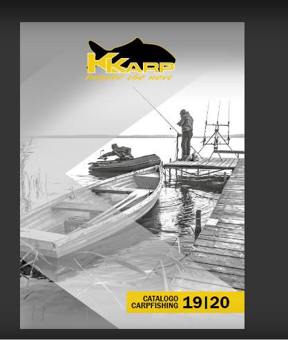 K Karp Brochure 00624
