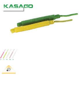 KASAGO