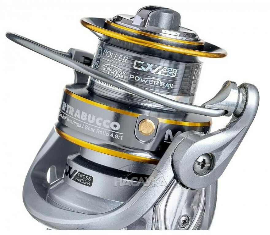 Marvel PWG 6000 and 7000 surf and boat fixed spool reel saltwater protected new 2020