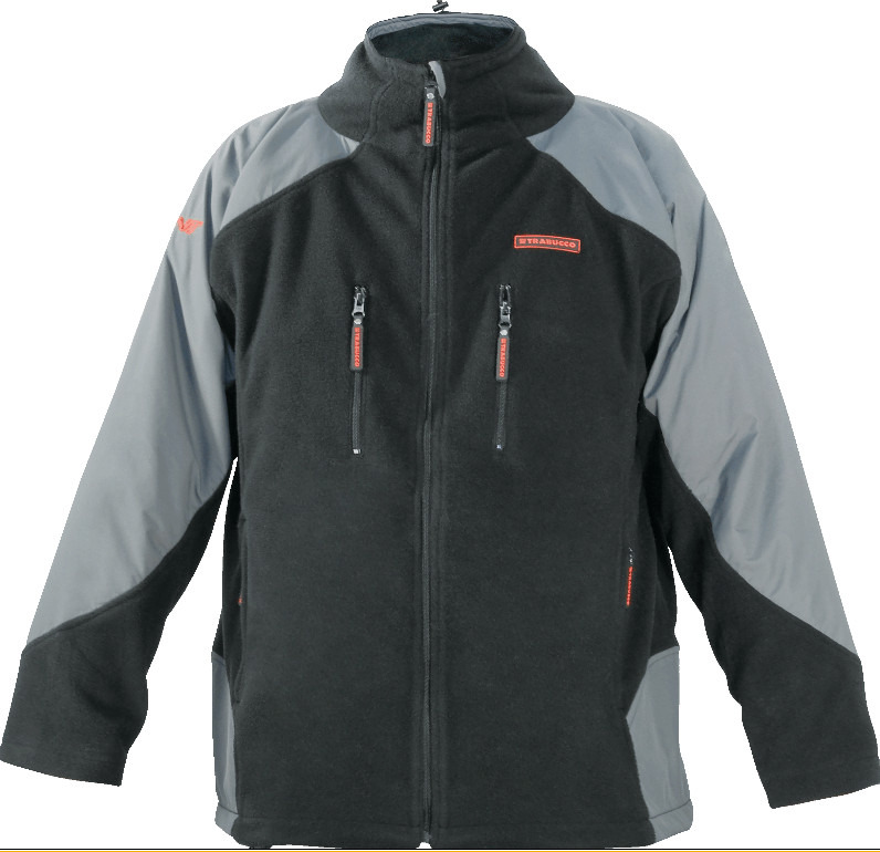 GNT POLAR FLEECE 00167