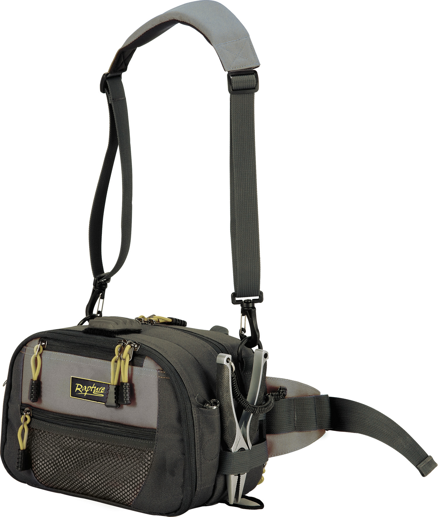 Guidemaster Waist Bag 00044