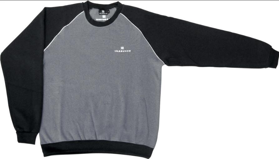 GNT  sweatshirt 00251
