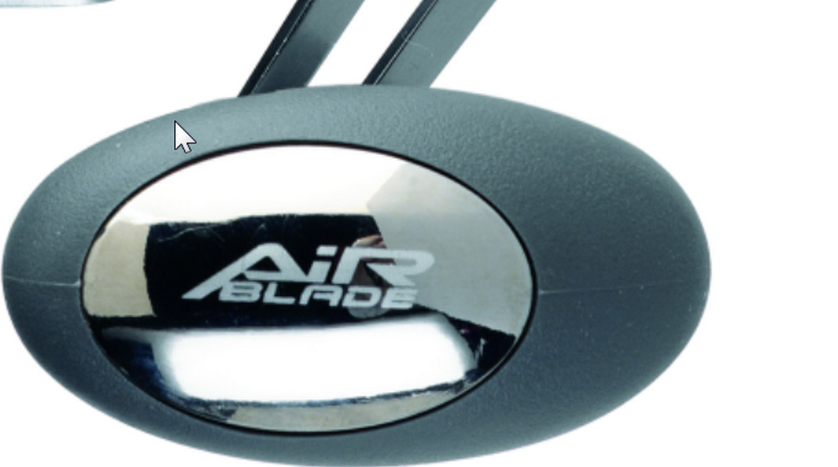 Airblade SW Power FD 6000 5000 and 4500