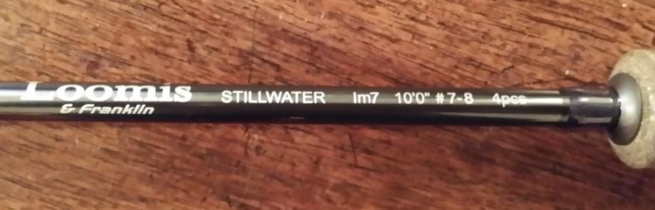 markings sample