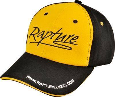 Rapture Cap  sale price