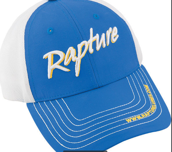 RAPTURE 2018 CAPS 00498