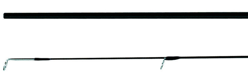 New for 2018 specialist Nymph Rods 10ft 6 to 12 ft SFT Loomis and Franklin IM7.