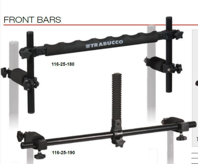 GNT X36 front EVA bars ( 2 work together)