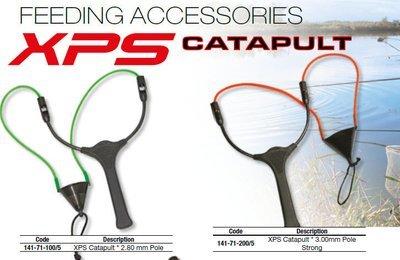 XPS Pole catapult 2.8MM