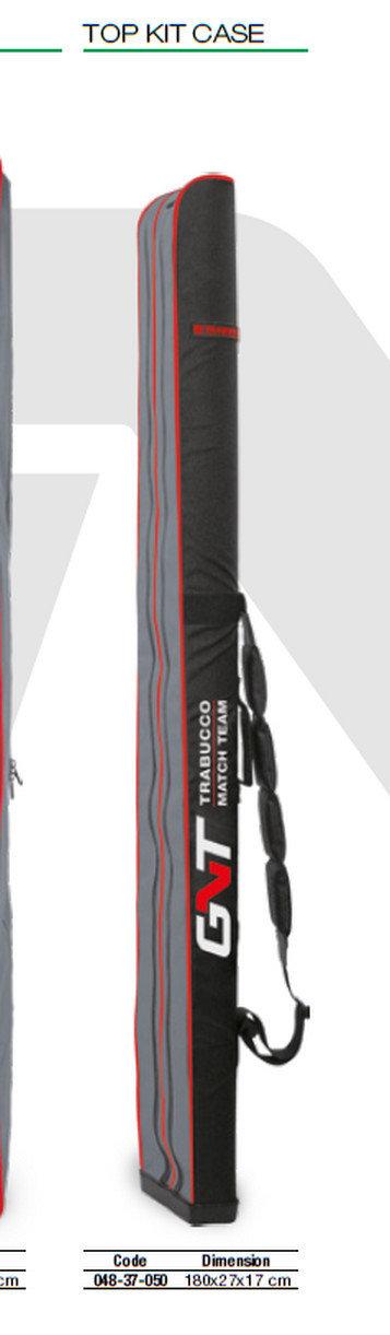 Top Kit case 180cm 00591