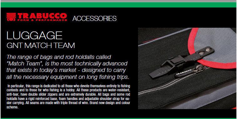 Kit Case  190 x 20 x20