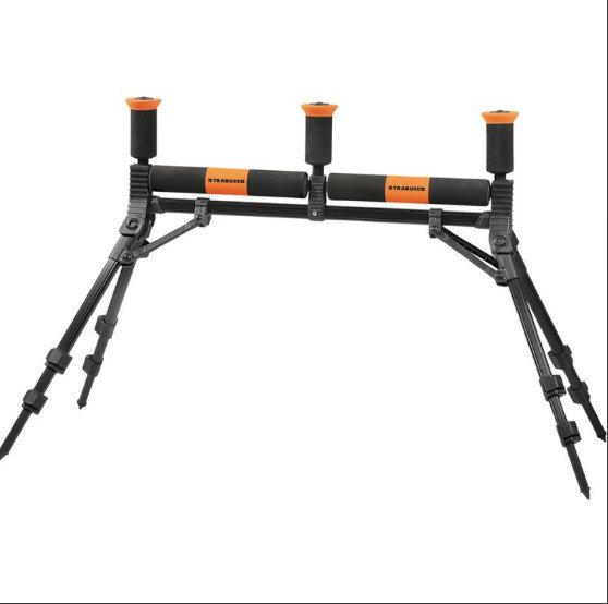 Trabucco GNT Mega Black RollerXXL 90cm 00602